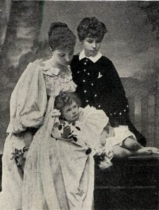 1900-Countesssons1.jpg