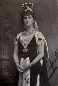 1902-Winifred1.jpg