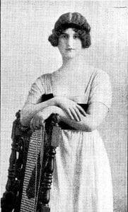 Marjorie-19241.jpg