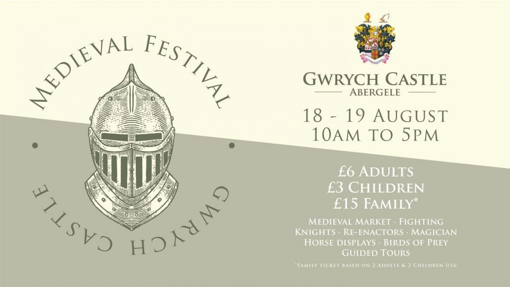 Medieval Event