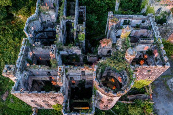 Gwrych-Castle4
